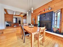 House for sale in Greenfield Park (Longueuil), Montérégie, 538, Rue  Gregory, 27699312 - Centris.ca