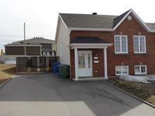 Maison à vendre à Rimouski, Bas-Saint-Laurent, 417, Rue  Léon-Dion, 28188451 - Centris.ca