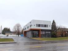 Commercial building for sale in Lévis (Desjardins), Chaudière-Appalaches, 3945, boulevard  Guillaume-Couture, 25490528 - Centris.ca