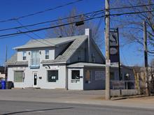 Duplex à vendre à Trois-Rivières, Mauricie, 889 - 891, boulevard  Thibeau, 28912387 - Centris