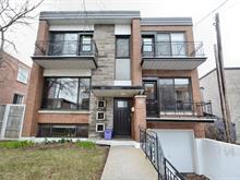 Triplex for sale in Rosemont/La Petite-Patrie (Montréal), Montréal (Island), 6965, Terrasse  Sagamo, 24911580 - Centris.ca