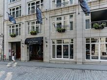 Condo à vendre à Ville-Marie (Montréal), Montréal (Île), 414, Rue  Saint-Sulpice, app. 617, 12775454 - Centris