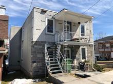 Duplex à vendre à Sainte-Agathe-des-Monts, Laurentides, 51 - 53, Rue  Demontigny, 14135472 - Centris.ca