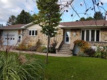 Maison à vendre à Saint-Sauveur, Laurentides, 88Z, Avenue de la Vallée, 17182360 - Centris