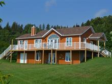 Maison à vendre à Notre-Dame-de-Pontmain, Laurentides, 2, Allée des Brumes, 9841712 - Centris.ca