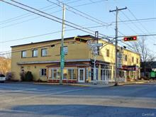 Local commercial à louer à Waterloo, Montérégie, 4908, Rue  Foster, 15374108 - Centris.ca