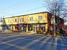 Local commercial à louer à Waterloo, Montérégie, 4906, Rue  Foster, 14867588 - Centris.ca