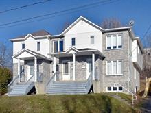 Triplex à vendre à Fleurimont (Sherbrooke), Estrie, 1225 - 1235, Rue  Stanislas-Fortier, 17171143 - Centris.ca