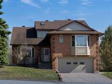 Maison à vendre à Gatineau (Gatineau), Outaouais, 120, Rue de Salernes, 17616080 - Centris.ca