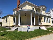 House for sale in Marieville, Montérégie, 788, Rue  Sainte-Marie, 10105472 - Centris.ca