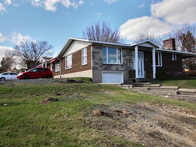 Duplex à vendre à Victoriaville, Centre-du-Québec, 94, Rue  Girouard, 15211774 - Centris.ca