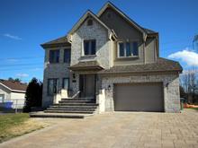 Maison à vendre à Mirabel, Laurentides, 11790, Rue  De Vaudreuil, 20941907 - Centris.ca