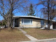 House for sale in Sainte-Foy/Sillery/Cap-Rouge (Québec), Capitale-Nationale, 2758, Rue de Ville-Marie, 9985660 - Centris