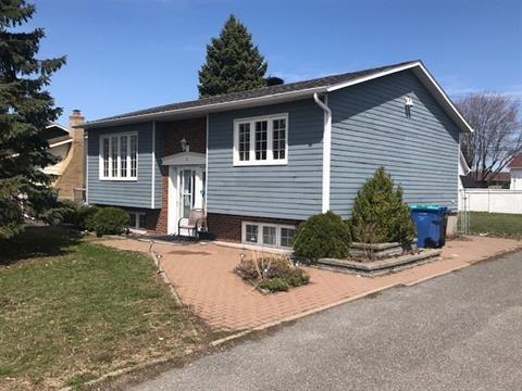 House for sale in Saint-Constant, Montérégie, 13, Rue  Delorme, 10554446 - Centris.ca