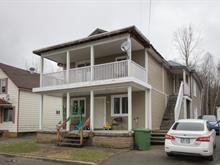 Duplex for sale in Brownsburg-Chatham, Laurentides, 394A - 394C, Rue  Saint-Antoine, 23135478 - Centris.ca