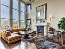 Maison à vendre à Sainte-Dorothée (Laval), Laval, 1166, Rue des Amaryllis, 11406717 - Centris.ca