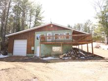 House for sale in Saint-Mathieu-du-Parc, Mauricie, 150, Chemin du Lac-Bellemare, 12630306 - Centris.ca