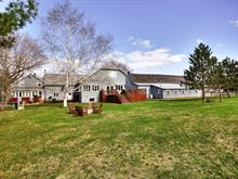 Hobby farm for sale in Hemmingford - Canton, Montérégie, 114, Chemin de Covey Hill, 25235255 - Centris.ca