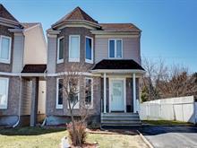 Maison à vendre à L'Île-Perrot, Montérégie, 88, Rue des Opales, 15986132 - Centris