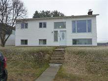 House for sale in Mont-Laurier, Laurentides, 378, 3e Avenue, 14805217 - Centris.ca
