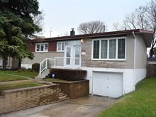 House for sale in Brossard, Montérégie, 1010, Avenue  Panama, 20627746 - Centris.ca