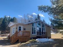 House for sale in Canton Tremblay (Saguenay), Saguenay/Lac-Saint-Jean, 1075, Chemin  Raymond, 25758982 - Centris