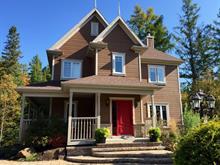 Maison à vendre à Lac-Beauport, Capitale-Nationale, 40, Chemin des Passereaux, 25538849 - Centris.ca