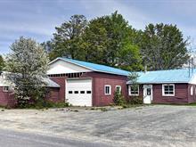 Maison à vendre à Lyster, Centre-du-Québec, 120, Rue  Charest, 10936179 - Centris.ca