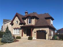 House for sale in Les Rivières (Québec), Capitale-Nationale, 8635, Rue de Bergen, 17594231 - Centris.ca