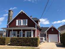 House for sale in La Tuque, Mauricie, 452, Rue  Saint-Benoît, 26019266 - Centris