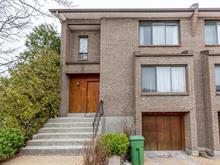 Maison à vendre à Saint-Léonard (Montréal), Montréal (Île), 9102, Rue de Valence, 17520837 - Centris.ca