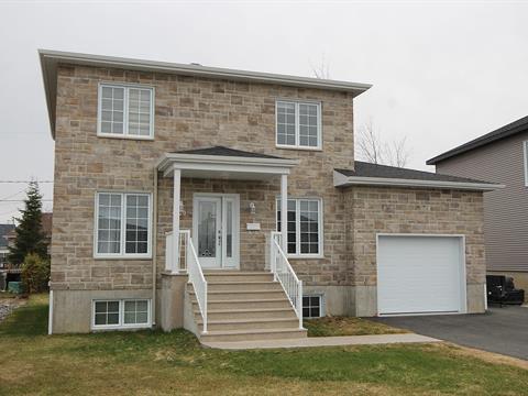 House for sale in Jacques-Cartier (Sherbrooke), Estrie, 4620, Rue  Chauveau, 13034997 - Centris.ca