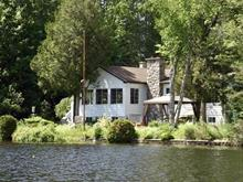 Maison à vendre à Saint-Alphonse-Rodriguez, Lanaudière, 141, Rue du Lac-Vert Nord, 21076659 - Centris.ca