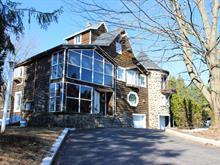 House for sale in Notre-Dame-du-Mont-Carmel, Mauricie, 4820, Rue des Alouettes, 14059048 - Centris.ca