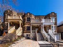 Maison à vendre à Westmount, Montréal (Île), 469, Avenue  Clarke, 27024141 - Centris.ca