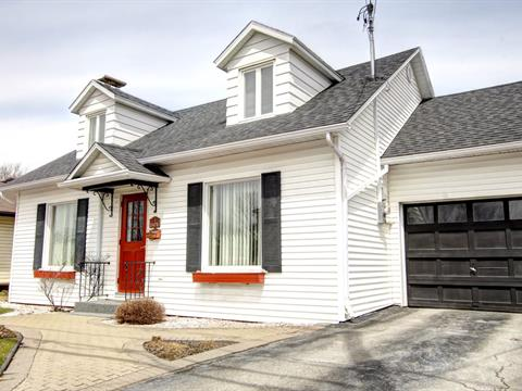House for sale in Saint-Georges, Chaudière-Appalaches, 2475, boulevard  Dionne, 13732991 - Centris.ca