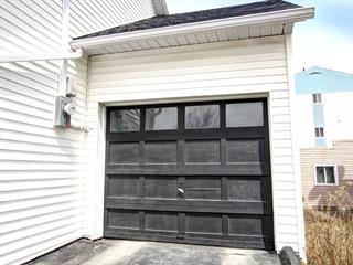 Maison à vendre à Saint-Georges, Chaudière-Appalaches, 2475, boulevard  Dionne, 13732991 - Centris.ca