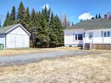 House for sale in Saint-Côme/Linière, Chaudière-Appalaches, 2201, 4e Rang, 27555932 - Centris.ca