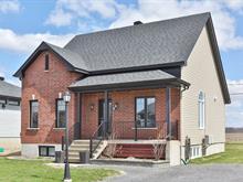 Maison à vendre à Sainte-Brigide-d'Iberville, Montérégie, 9, Rue des Frênes, 23500402 - Centris