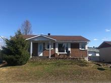 House for sale in Saint-Charles-Borromée, Lanaudière, 113, Rue  Saint-Georges, 27321226 - Centris.ca