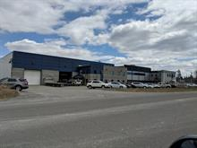 Industrial building for sale in Mirabel, Laurentides, 12695, Rue du Parc, 17493647 - Centris.ca