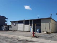 Bâtisse commerciale à vendre à Les Rivières (Québec), Capitale-Nationale, 331, Avenue  Turcotte, 14301411 - Centris.ca