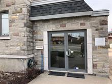 Local commercial à louer à La Prairie, Montérégie, 872, boulevard  Taschereau, 22583613 - Centris
