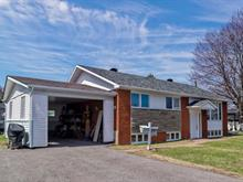 Maison à vendre à Les Coteaux, Montérégie, 96, Rue des Bouleaux, 21069178 - Centris.ca
