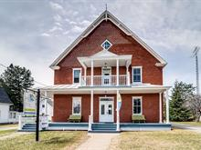 Duplex for sale in Papineauville, Outaouais, 185, Rue  Henri-Bourassa, 11023154 - Centris.ca