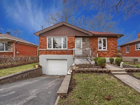 House for sale in Côte-Saint-Luc, Montréal (Island), 5770, Avenue  Wentworth, 25718265 - Centris.ca