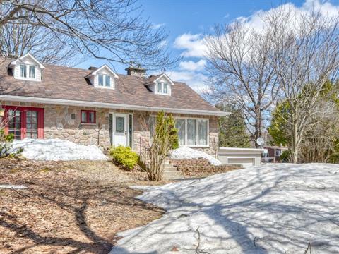 Maison à vendre à Sainte-Marcelline-de-Kildare, Lanaudière, 141, 6e rue du Parc-Bleu, 27833316 - Centris