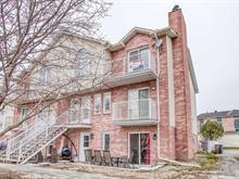 Condo à vendre à Gatineau (Gatineau), Outaouais, 507, Rue  Nobert, app. 3, 13571800 - Centris.ca