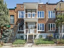 Triplex for sale in Villeray/Saint-Michel/Parc-Extension (Montréal), Montréal (Island), 7453 - 7457, Avenue  De Chateaubriand, 15350027 - Centris.ca