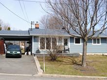 House for sale in Les Rivières (Québec), Capitale-Nationale, 3370, Rue  Chevalier, 19070943 - Centris
